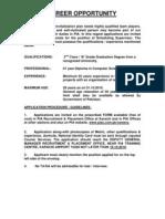 SchedulingSupervisor_21102010