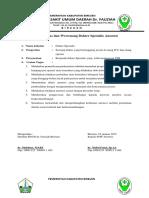 320657161-Uraian-Tugas-Dr-spesialis.docx