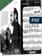 Bohumil-Med-Solfejo (1).pdf