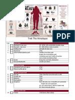 trek-essentials.pdf