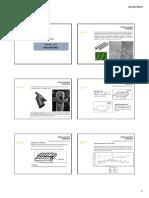 Presentación de Rugosidad(1).pdf