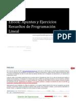 ebookenero2015.pdf