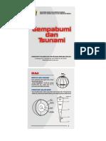 Buku-gempabumi-dan-tsunami.pdf