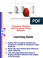Marketing Consumer Buying Behaviour Wk 15-16-1227537412323753 9