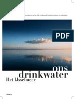 lindawaterafdrukken