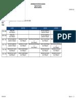 Horario-Carrera-2-Q53-4-M3-INGENIERIA_CIVIL.pdf