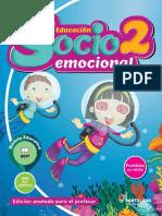 Educación-Socioemocional-2-RD.pdf