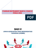 PRESENTASI  elemen UKM.pdf