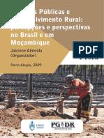 01_ebook_PGDR.pdf