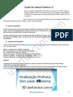 AtualizacaoP12