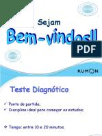 Método Kumon www.iaulas.com.br.ppt