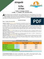 KonTiki Atina JESEN 2018.pdf