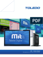 Mit Tabela Digital Por