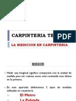 cursocarpinteriatema3-110210184223-phpapp01