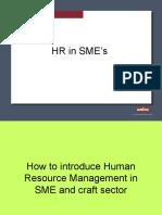 HR_in_SME_s