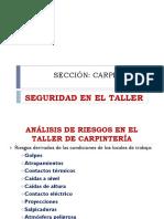 cursocarpinteriatema4-110221172640-phpapp02