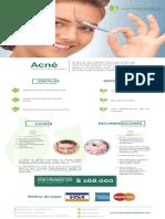 Ficha-Técnica-Acné.pdf