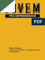Guia Pratico Apoio Domiciliario Web