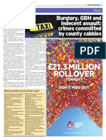 Taxi page 5