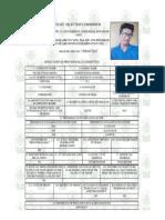 Nilesh PDF