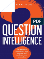 Question Intelligence_eBook_Isaac You.pdf