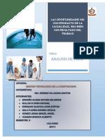 Gestion Matriz Exposicicion-CONSTRUCCION