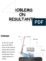 B17 Statics_Resultants - Problems.pdf