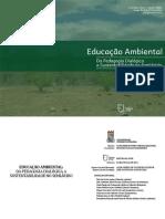 EDUCAÇÃO AMBIENTAL_DA PEDAGOGIA DIALÓGICA À SUSTENTABILIDADE NO SEMIÁRIDO.pdf