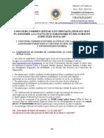 ConstitutionDossierConcoursFASA2017-2018 (1).pdf