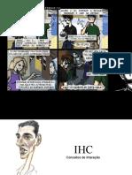 IHC aula 01
