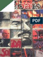 Revista Debats N°40