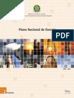 02. Projeções (PDF)