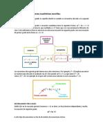 Teoria Matematicas 3 Bloque 1 Parte 1