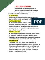 PRIMER PARCIAL CONSTITUCIONAL.docx