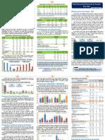 06 - Boletim Do Plano Decenal de Expansão de Energia (PDE 2026) (PDF)
