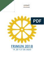 FRIMUN 2018 invitación-1.docx