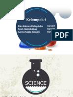 Kelompok 4 - Alkil Halida dan Organologam [SEBELUM REVISI].pptx