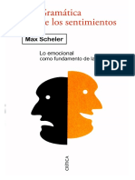 Gramatica de las Emociones Scheler.pdf