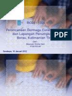 ITS-paper-21852-3108100146-Presentation.pdf