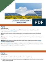 PLTS - Devais Panel Surya.pptx