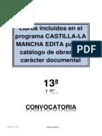 24-2013-11-20-APA_Normas_resumen