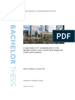 (for Reseach Methods and Data Collection )f3ee64371c25890324bbb028dc4c4b0d4f73