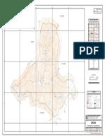 Mapa censal Dtto Chichas-040604_A0H2a