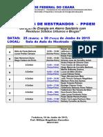PROGRAMACAO_SEMINARIOS_&_MEMORIAL_CALCULOS.docx