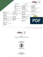 Semana_da_Engenharia_Civil_2018_Asa_Norte.pdf