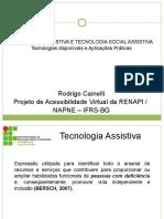2010626165116359apresentacao_tecnologia_assistiva