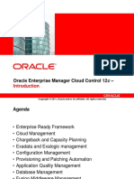 Oracle Enterprise Manager Cloud Control 12c.pdf