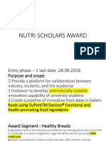 nutri scholars.pptx