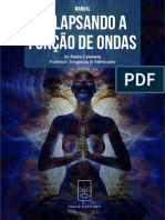 E-book 3 - Paulo Cassiano v Final CORRIGIDO