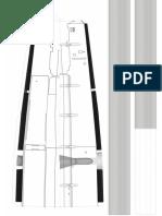 ATR42-600 Papercraft